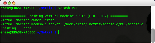 vcrashPC1