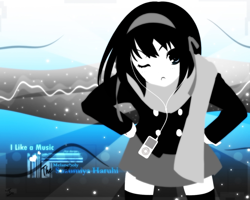anime-m-sica-su-navide-a-linux-style-in-the-world-433889