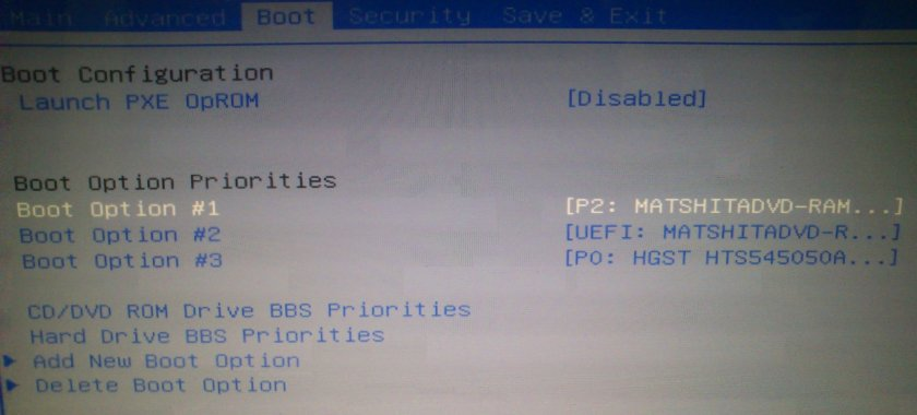boot_order