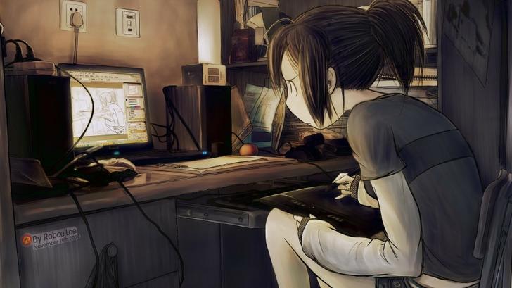 computers_anime_girls