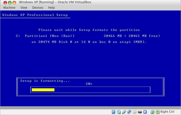windowssetupformat2