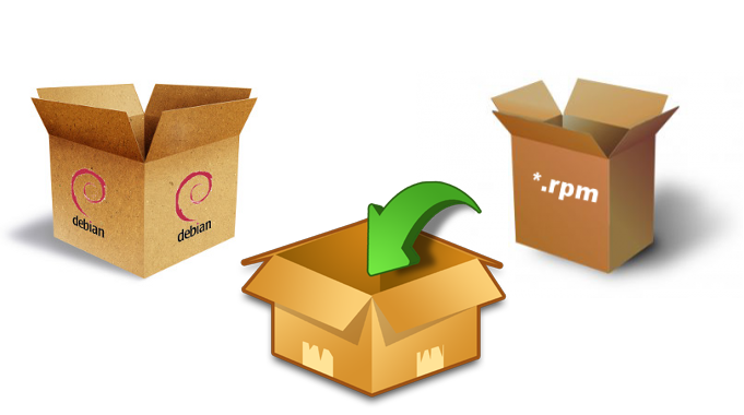 package-managers