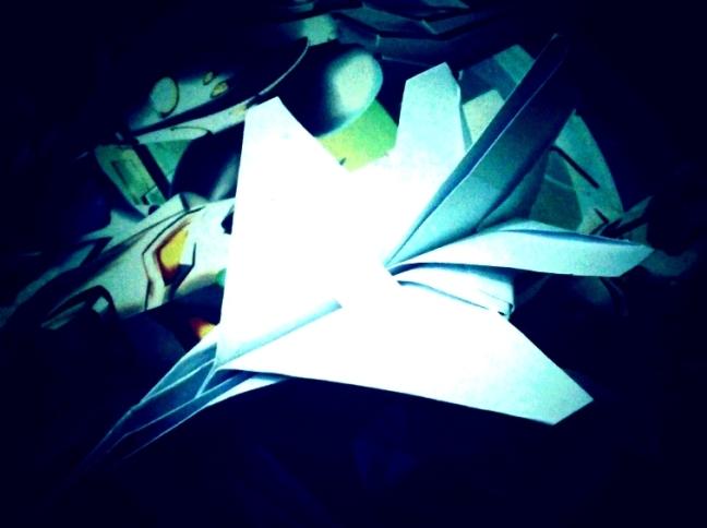 paperplane_f1611