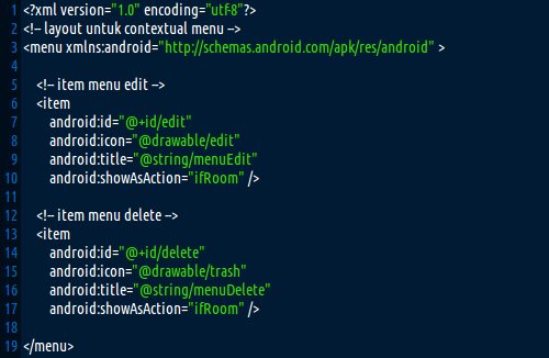 contextual_menu